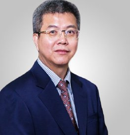 Dr. Ang Choon Kiat