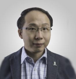 Dr. Daren Teoh Choon Yu